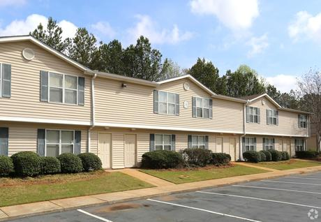 Amazing 30224 Griffin Ga Apartments Houses For Rent 3 Download Free Architecture Designs Lukepmadebymaigaardcom