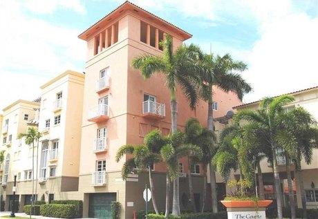 100 Meridian Ave Miami Beach, FL 33139