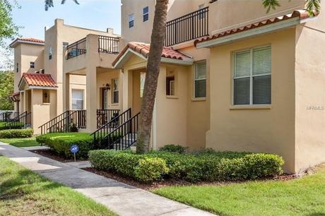 3147 Toscana Cir, Tampa, FL 33611
