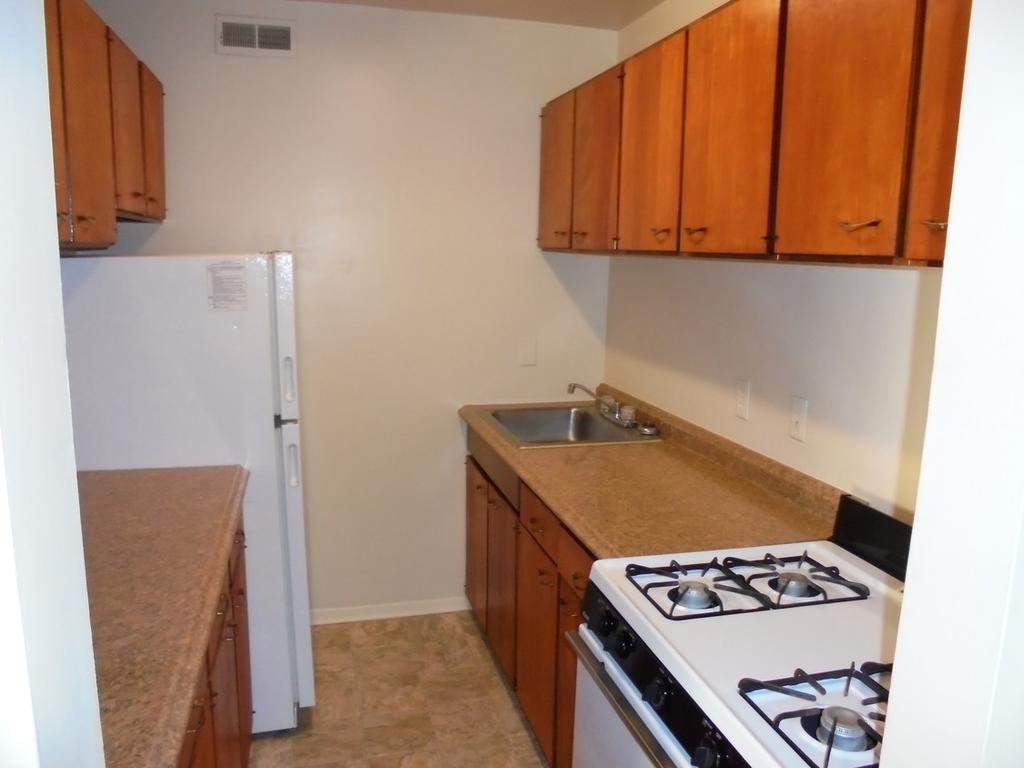 Lynchburg Va Page 2 Apartments Houses For Rent 85 Listings