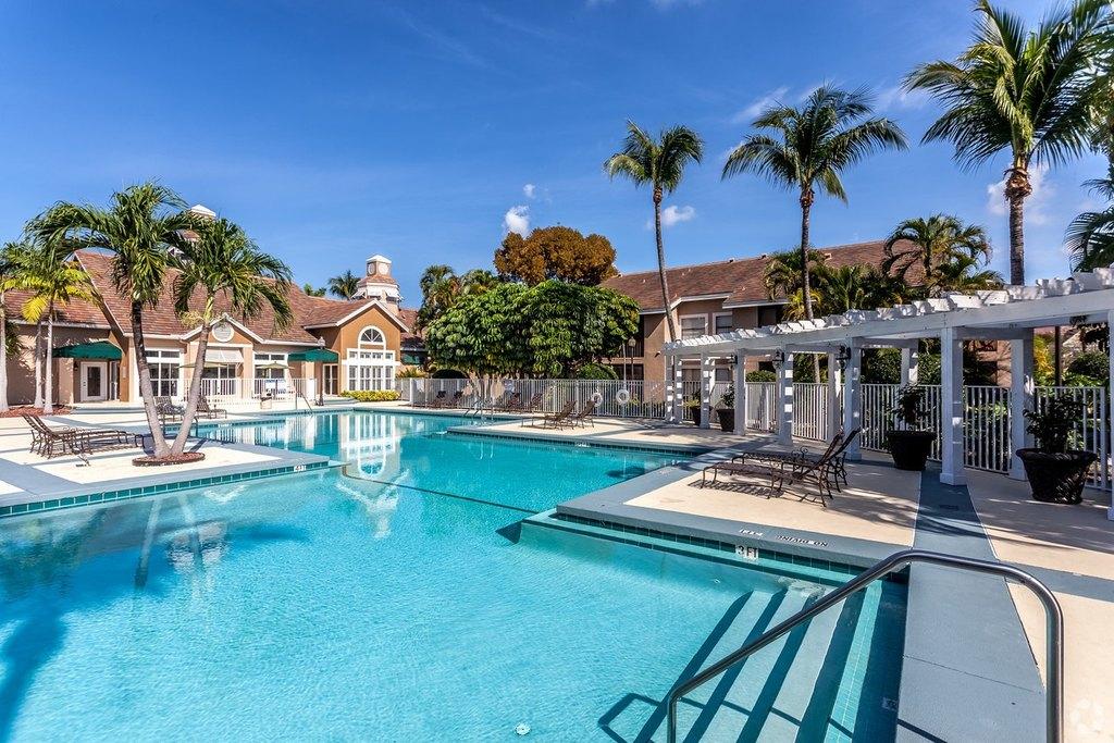 10571 SW 156th Pl, Miami, FL 33196