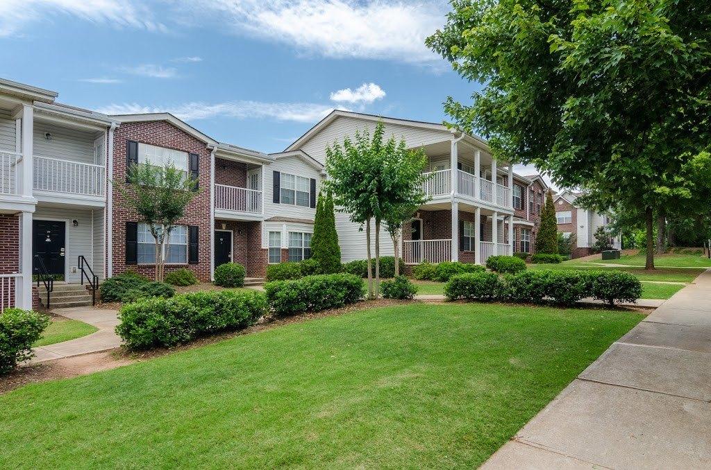 174 SW Moury Ave, Atlanta, GA 30315