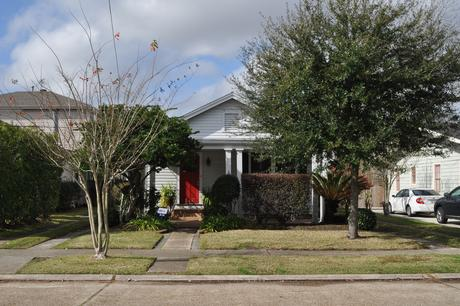 Apartments Amp Houses For Rent In Metairie La 185