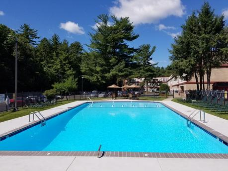 Springfield, MA Apartments & Houses for Rent - 93 Listings ...