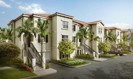 3545 W 98th St Hialeah, FL 33018