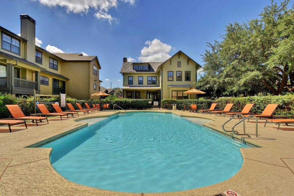 6280 McNeil Ranch Dr, Austin, TX 78729