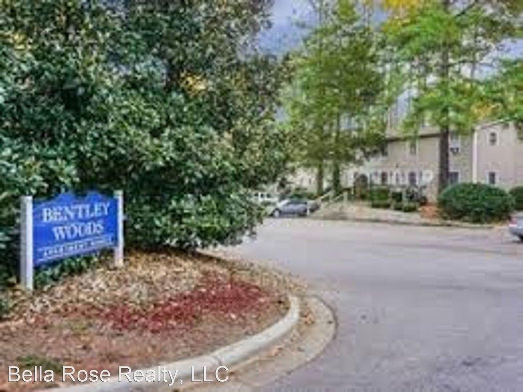 2111 Orange Grove Rd, Hillsborough, NC 27278