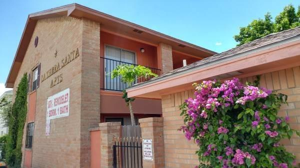 La Tierra Santa 3413 N Mccoll Rd Apartment For Rent Doorstepscom