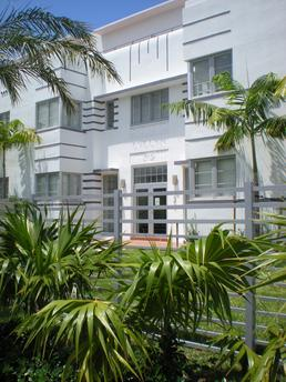 1600 Euclid Ave, Miami Beach, FL 33139
