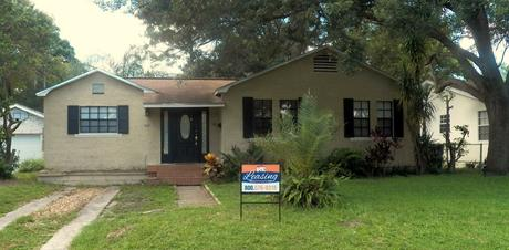 903 W Peninsular St, Tampa, FL 33603