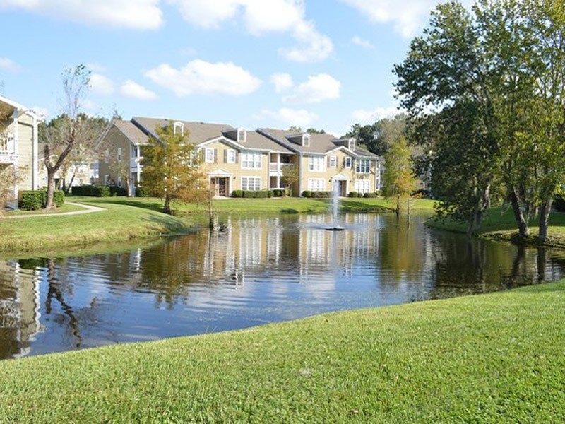 7595 Baymeadows Cir W, Jacksonville, FL 32256