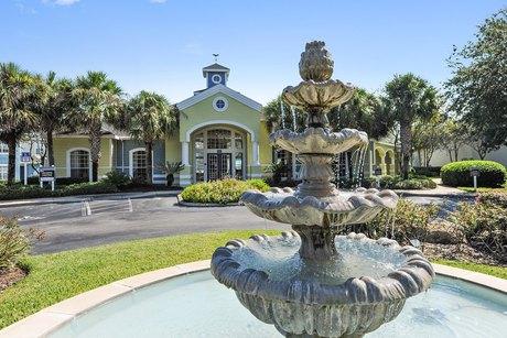 3701 Danforth Dr Jacksonville, FL 32224