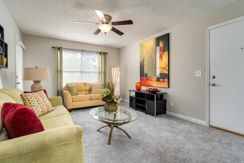 Dalton, GA Apartments & Houses for Rent - 17 Listings ...