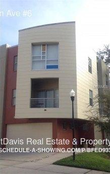 3405 W Swann Ave Unit 6, Tampa, FL 33609