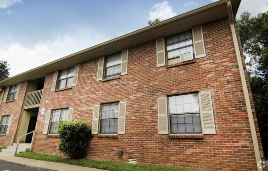Cheap Apartments Houses For Rent In Clarksville Tn Doorsteps