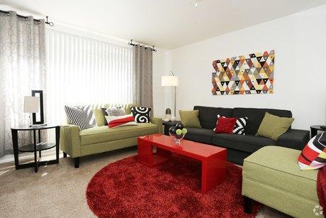 85015 phoenix az apartments houses for rent 51 listings rh doorsteps com