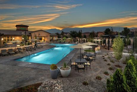 Super 89521 Reno Nv Apartments Houses For Rent 40 Listings Interior Design Ideas Inamawefileorg