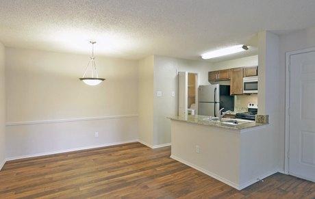 1520 Preston Rd, Plano, TX 75093