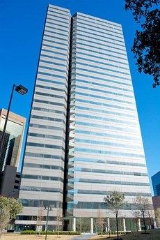 350 N Saint Paul St, Dallas, TX 75201