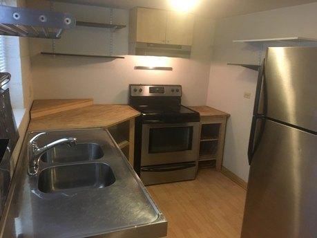 2860 W 32nd Ave Denver, CO 80211