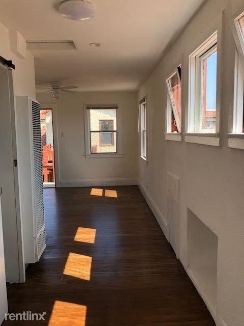 677 N Park Ave 28 Apartment For Rent Doorsteps Com