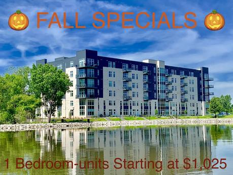 Pet Friendly Apartments Houses For Rent In Green Bay Wi On