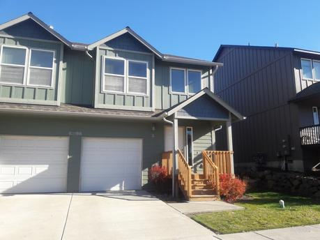 63186 Eastview Dr Unit 1, Bend, OR 97701