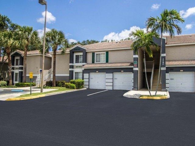 3930 Max Pl, Boynton Beach, FL 33436