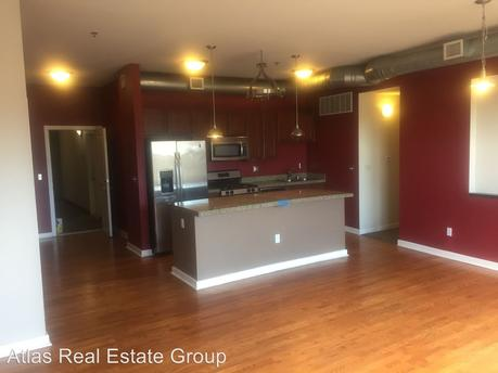 1441 Central St Unit 300, Denver, CO 80211