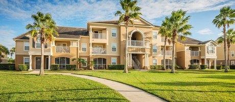 13184 Heather Moss Dr, Orlando, FL 32837