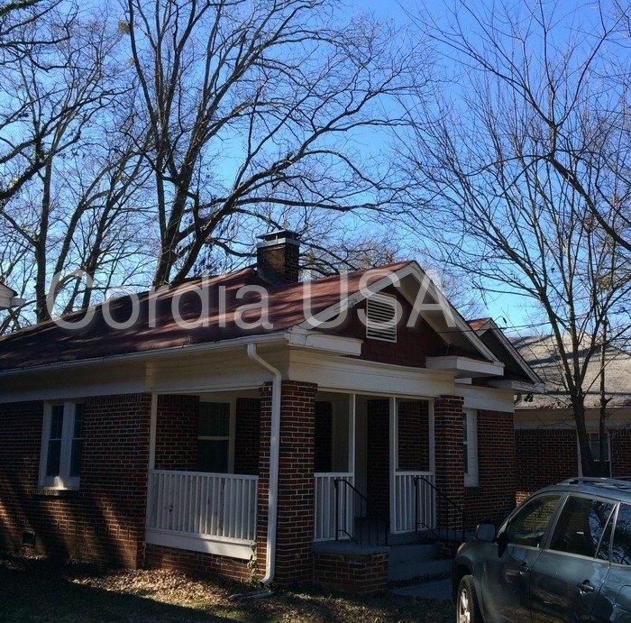 1686 Connally Dr, East Point, GA 30344