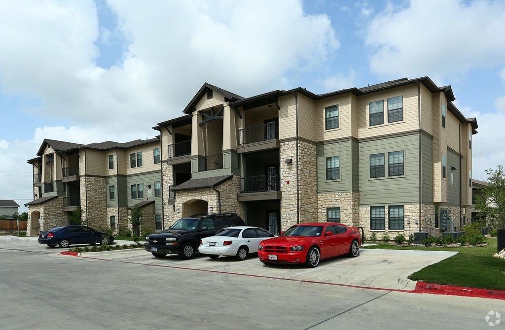 5126 N Loop # 1604E, San Antonio, TX 78247