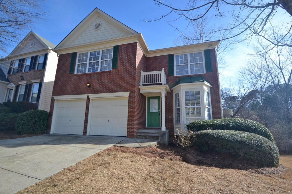 5069 Bright Hampton Dr SE, Atlanta, GA 30339