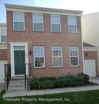 608 Moody Rd, Middle River, MD 21220