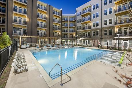Grant Park - Atlanta, GA Apartments & Houses for Rent - 18