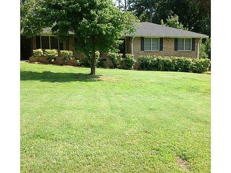 3291 Balmoral Dr, Atlanta, GA 30341
