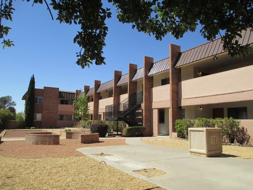 3101 Lori Pl NE, Albuquerque, NM 87111