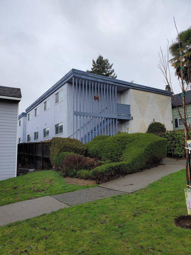 1111 N L St, Tacoma, WA 98403