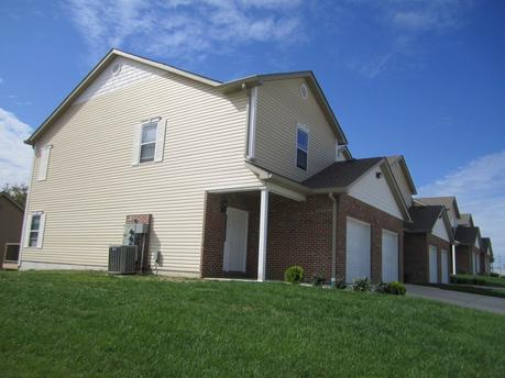 Apartments houses for rent in 62226 belleville il - One bedroom apartments in belleville il ...