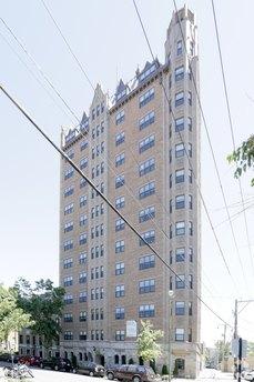 1337 W Fargo Ave, Chicago, IL 60626