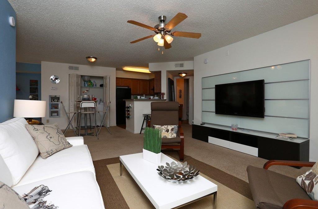 Apartments On Woodbury Rd Orlando Fl