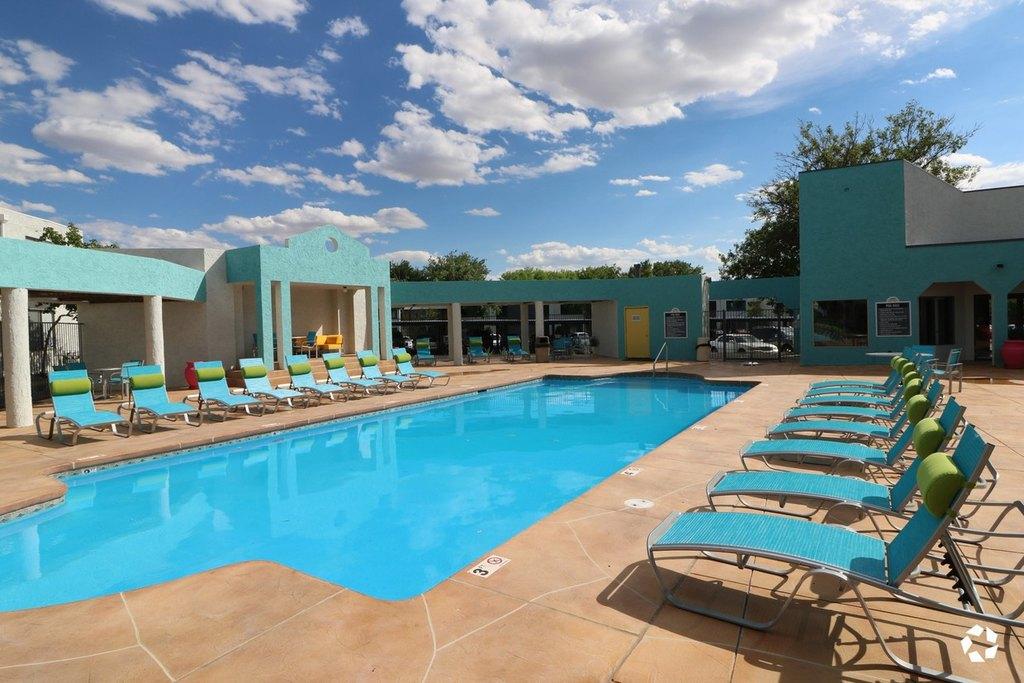 3131 Adams St NE, Albuquerque, NM 87110