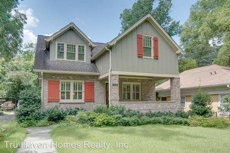 579 Elmwood Dr NE, Atlanta, GA 30306