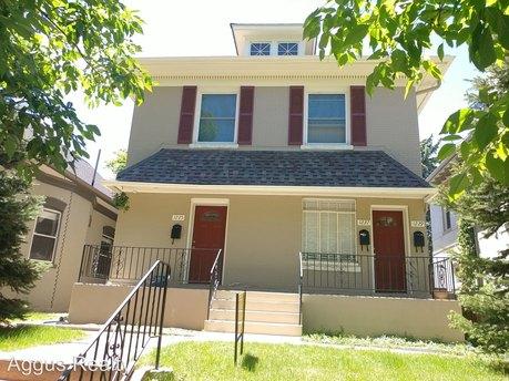 1227 Clayton St, Denver, CO 80206