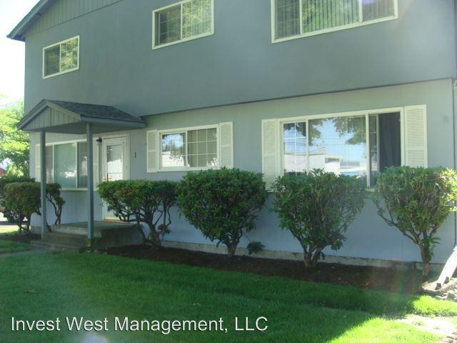 1620-1630 11 Ave, Longview, WA 98632