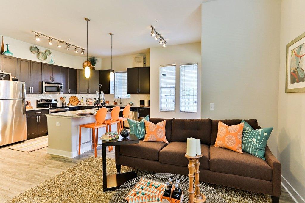 the hyve 1260 e university dr apartment for rent doorsteps com rh doorsteps com