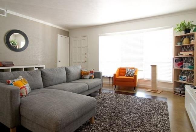 Iconic Village Apartments Denton Tx All Best Dewiofficial