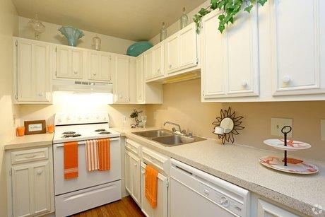 87107 Albuquerque Nm Apartments Houses For Rent 34