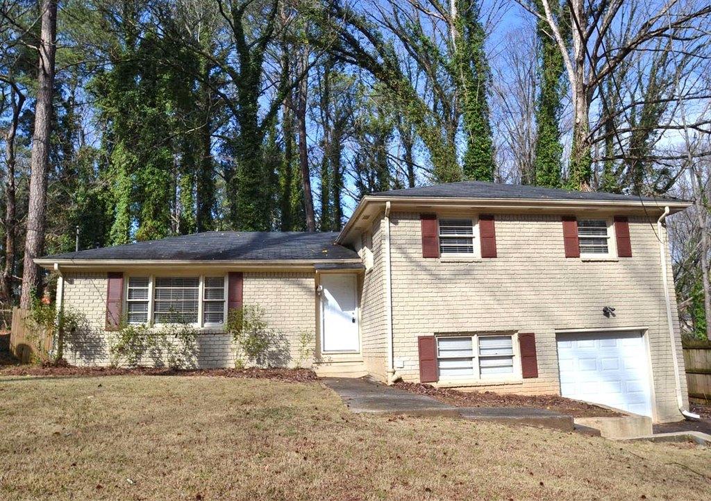 2787 Rollingwood Ln SE, Atlanta, GA 30316