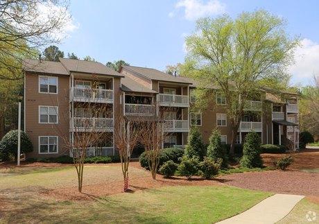 2010 Roswell Rd Marietta, GA 30068